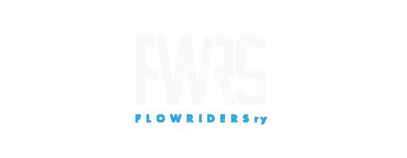 Flowriders ry